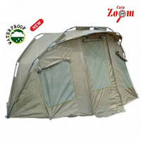 Рыбацкая палатка Carp Expedition Bivvy 2