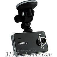 Видеорегистратор K6000.Только ОПТ! В наличии! Украина! Лучшая цена!