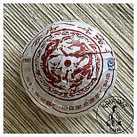 Чай Пуэр (Шу) Лао Тоу Ча (100 гр)