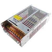 Блок питания 12 вольт 12.5 а OEM TR-150-12 150 ватт
