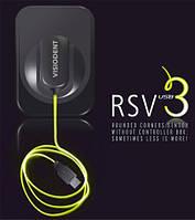Радиовизиограф RSV3+  (VISIODENT, Франция)