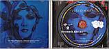 Музичний сд диск ELOY Visionary (2009) (audio cd), фото 2