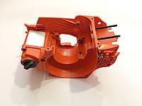 Картер (корпус) для Oleo-Mac 937, 941С