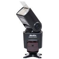 Вспышка Meike Nikon 431 (SKW431N)
