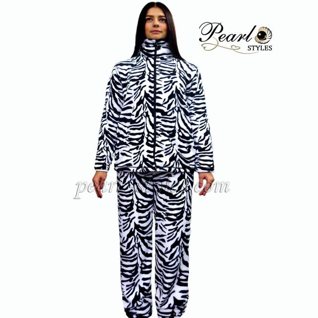 Трикотажные пижамы в Полтавской области от компании