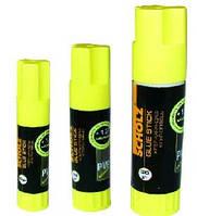 Клей-олівець SCHOLZ 4642 PVP 22г (24)