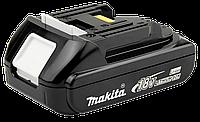 Аккумулятор Li-ion BL1815N 18В Makita