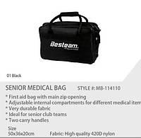 Сумка медицинская BestTeam Junior MB-114110B