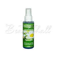 Лосьон после депиляции азулен (Италия) BeautyHall Post-Depil Lotion Azulene 100 ml