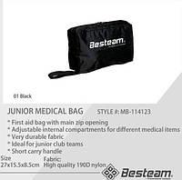 Сумка медицинская BestTeam Mini MB-114123B