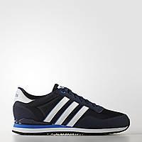 Мужские кроссовки Adidas Performance Jogger CL (Артикул: AW4075)