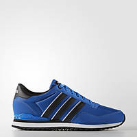 Мужские кроссовки Adidas Performance Jogger CL (Артикул: AW4077)