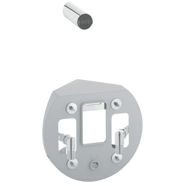 Комплект углового монтажа Grohe 45093000