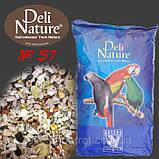 Корм для птиц Deli-Nature - 57(Бельгия), фото 4