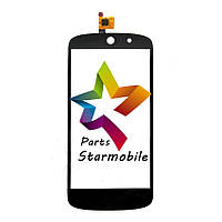 Сенсорный экран для мобильного телефона Acer Z530/Jade Z S57, черный
