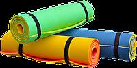 Гимнастический коврик «Premium-10» 1800х600х10мм