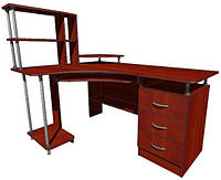 Компьютерный стол КС 15