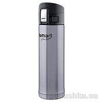 Термос Branche Lamart LT4008 0.42 л серебристый