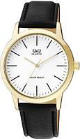 Мужские часы Q&Q Q946J101Y оригинал
