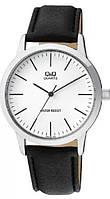 Мужские часы Q&Q Q946J301Y оригинал