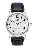 Мужские часы Q&Q Q946J304Y оригинал