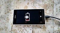 Nokia Lumia 521 на запчасти