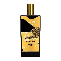 "Парфюмированная вода в тестере MEMO ""Italian Leather"" 75 мл унисекс"