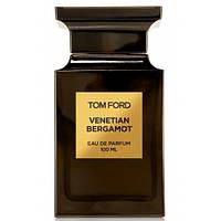"Парфюмированная вода в тестере TOM FORD ""Venetian Bergamot"" 100 мл"