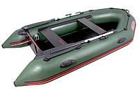 Моторная лодка Vulkan VM285, купить, моторные лодки, в Харькове