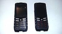 Противоударный пыленепроницаемый и водостойкий мобильный телефон Vertu Ferrari F888 (Duos, 2 сим) верту ферари