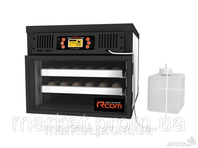 Инкубатор R-COM maru 100 MAX