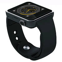 BD-D7 Smart Watch Bluetooth-часы, часы-телефон с камерой