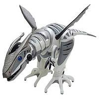 Динозавр на радио управлении TT320