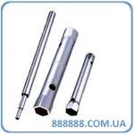 Ключ торцевой трубчатый  8 х 10 мм 2330810 Baum