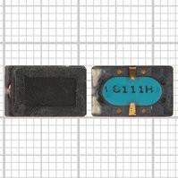 Динамик для мобильных телефонов HTC P4550, TYTN II