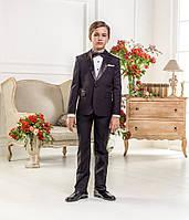 Нарядный костюм для мальчика Les Gamins