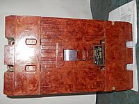 Автоматические выключатели А 3792 630 А, фото 1