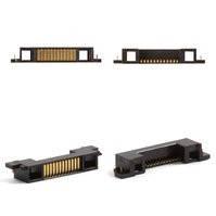 Коннектор зарядки для мобильных телефонов Sony Ericsson F305, K550, T707, W380, W760, W880, Z770