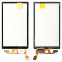 Сенсорный экран для мобильных телефонов Sony Ericsson MT11i Xperia neo V, MT15i Xperia Neo