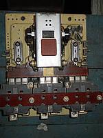 Контактор, пускатель КМ 2336А-20-М4 600 А, фото 1