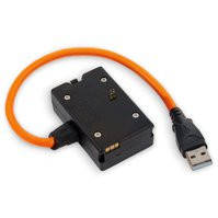 ATF/Cyclone/JAF/MXBOX HTI/UFS/Universal Box Fbus-кабель для Nokia 205