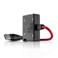 ATF/Cyclone/JAF/MXBOX HTI/UFS/Universal Box F-Bus кабель для Nokia 110 / 112 / 113