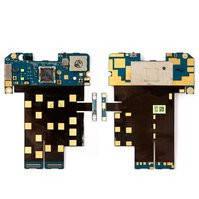 Шлейф для мобильных телефонов HTC A9191 Desire HD, G10, боковых клавиш, камеры, с компонентами