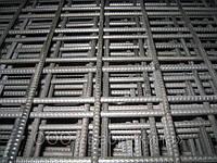 Сетка сварная кладочная ВР1 Ф3 50х50 1х2 м