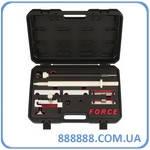 Набор специнструмента для PORSCHE (BOXSTER/911) 8 пр. 908G17 Force