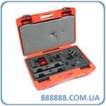 Специнструмент для ремонта двигателя BMW (M62) 912G12 Force