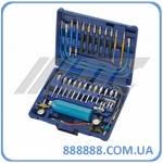 Комплект для чистки инжекторов JW0094 4325 JTC