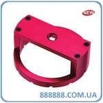 Ключ для крышки бензонасоса BMW/MINI/PORSCHE 9G0722 Force
