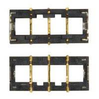 Коннектор батареи для мобильного телефона Apple iPhone 5C