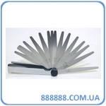 Комплект щупов 20пластин 0,05-1мм AI060020 Jonnesway